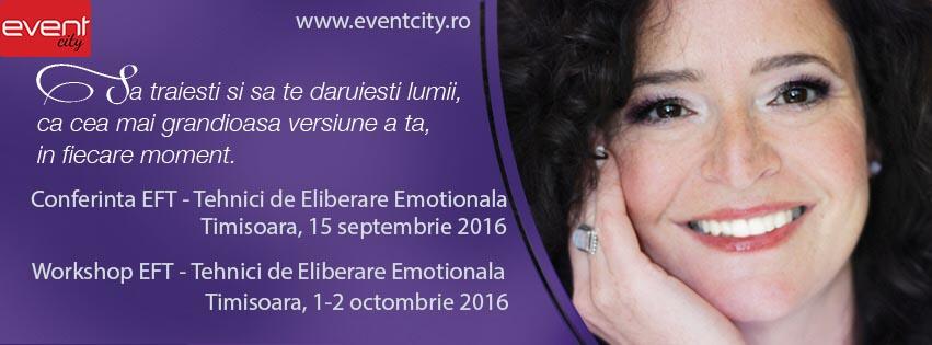 Conferinta-si-workshop-EFT-Timisoara-cu-Oana-Sorescu-Timisoara-2016