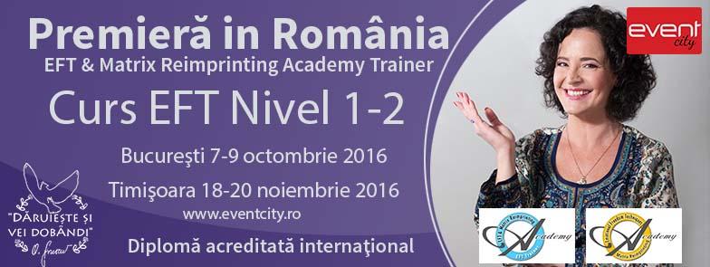 Curs-EFT-Nivel-1-si-2-Timisoara-si-Bucuresti-2016