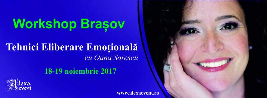 workshop-brasov-noiembrie