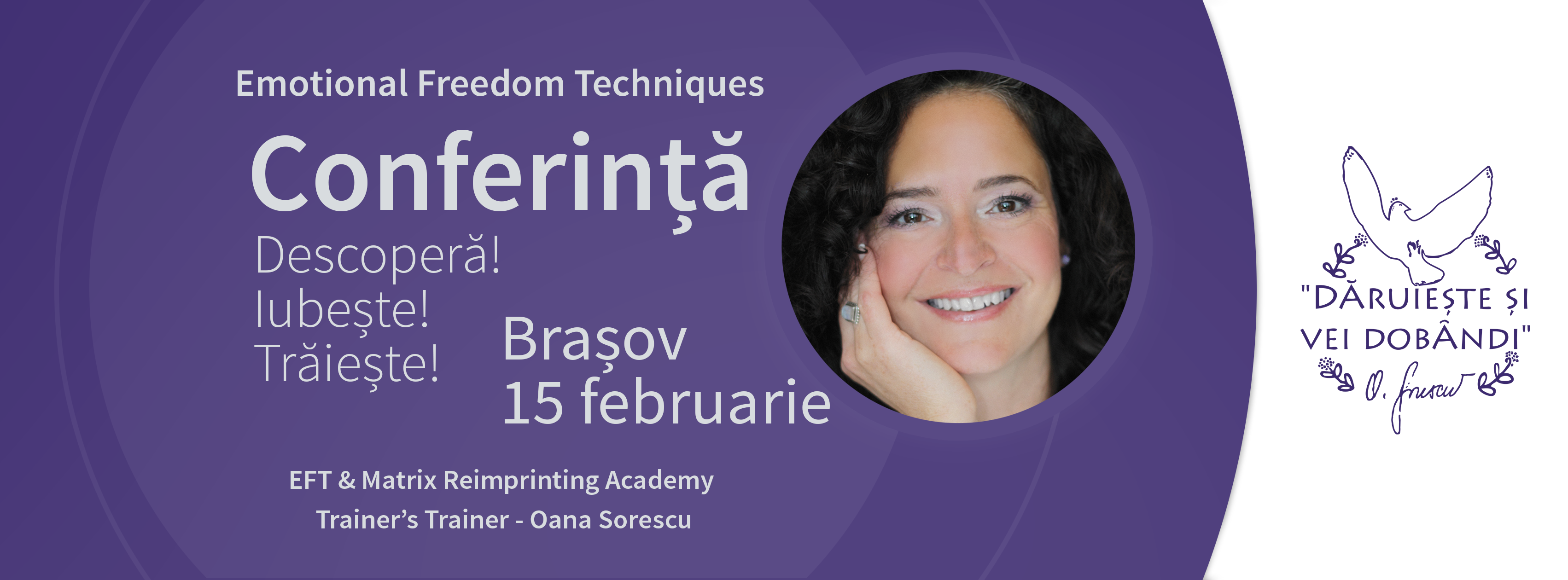 15_februarie_brasov_conferinta