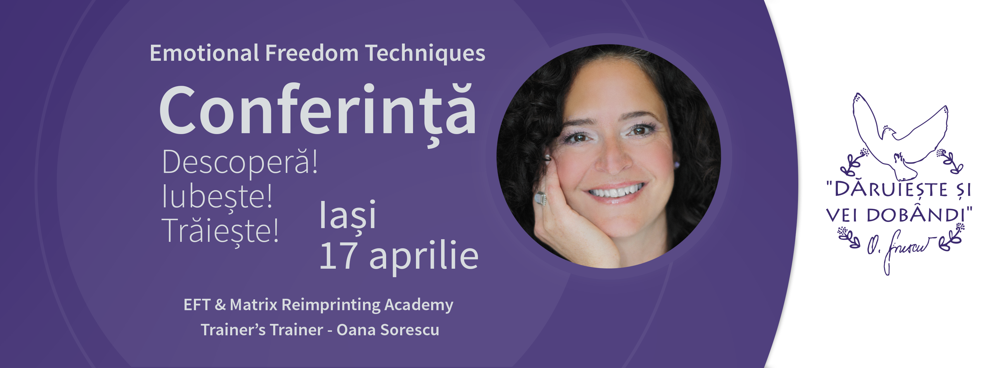 17_aprilie_iasi_conferinta