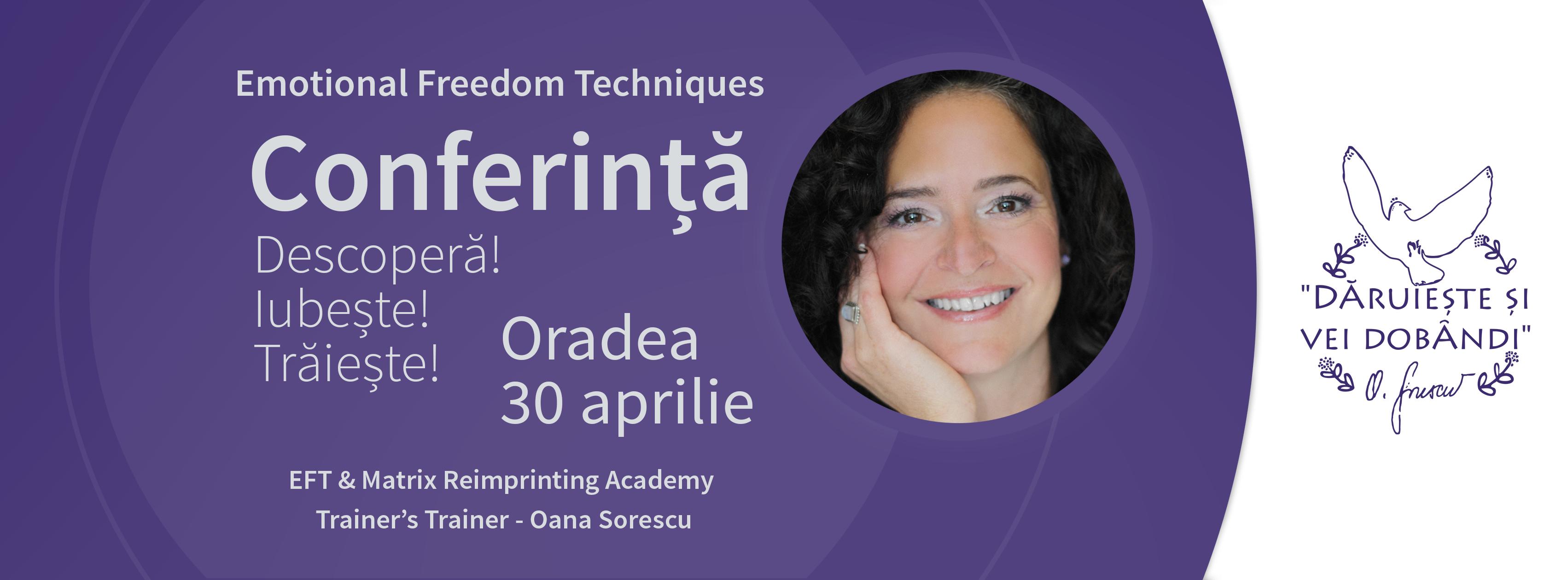 30_aprilie_oradea_conferinta