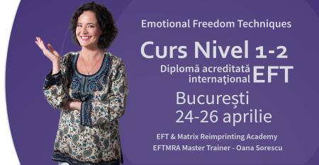 curs-eft-1-2-bucuresti-aprilie-2020