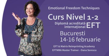 curs-eft-1-2-bucuresti-februarie-2020