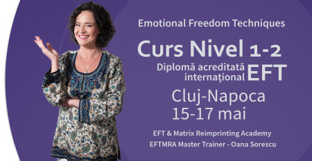curs-eft-1-2-cluj-mai-2020