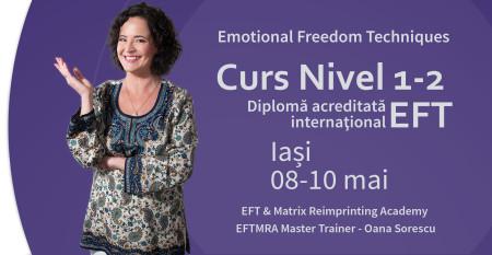 curs-eft-1-2-iasi-mai-2020