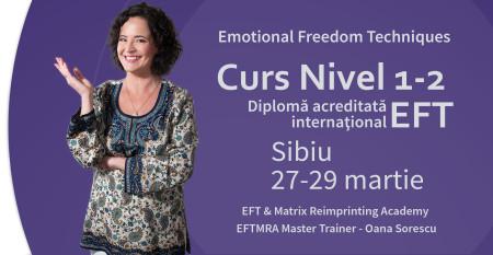 curs-eft-1-2-sibiu-martie-2020