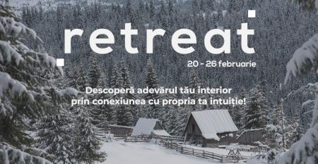 retreat-2020