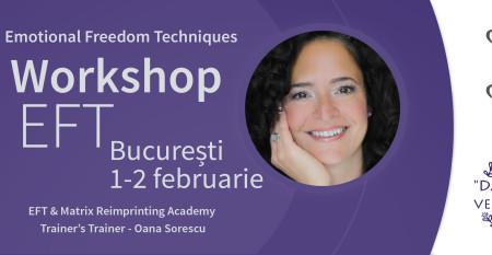 workshop-bucuresti-2020