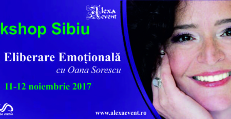workshop-sibiu