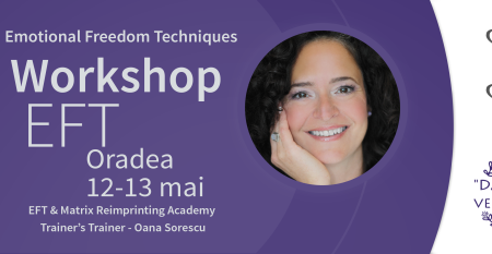 12-13_mai_oradea_workshop