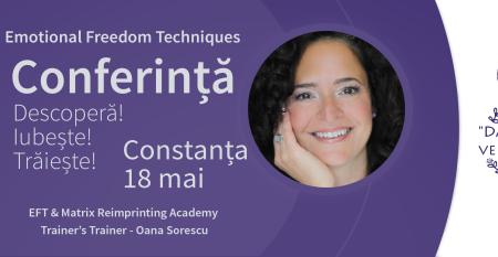 18_mai_constanta_conferinta