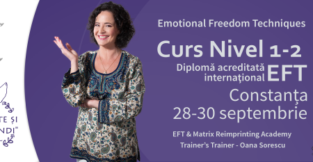 curs-1-2-ct-28-30-sept