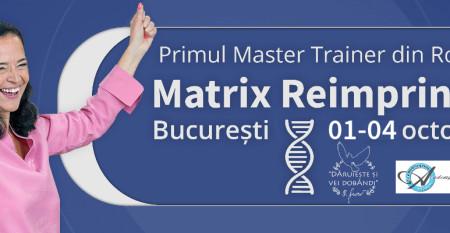 matrix-eft-oanasorescu