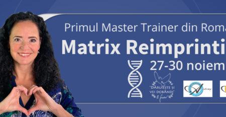 Matrix-Reimprinting-Layout-2021