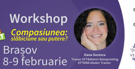 oana-sorescu-workshop-format-nou