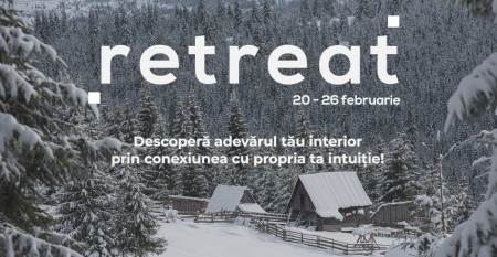 retreat-2020