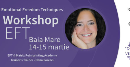 workshop-baia-mare-2020