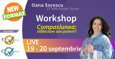 workshop-vizual-mic-compasiunea