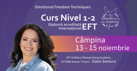 Cover-mic-Curs-EFT-1-2_13-15-nov-Campina