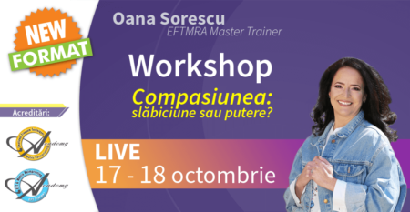 workshop-vizual-mic-Compasiunea-17-18-oct