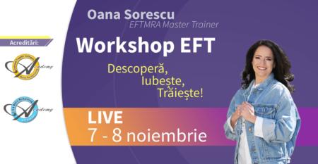 workshop-vizual-mic-EFT-7-8-noiembrie