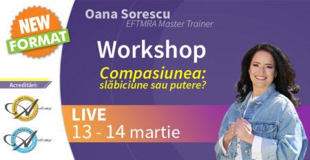 Workshop-2-mic-13-14-martie-compasiunea