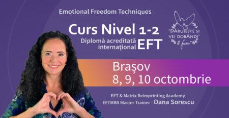 Cover-mic-Curs-EFT-1-2_8-10-oct-Brasov