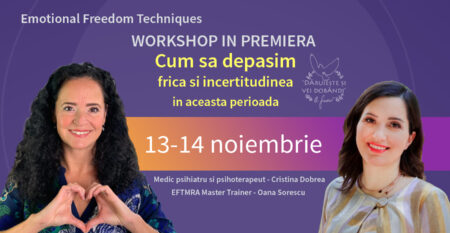 Cover-mic-Workshop-Frica-3